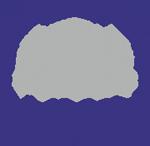 Централизованная клубная система Черноморского района Республики Крым Logo